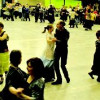 Les danses du bourg font swinguer les danseurs depuis plus de 50 ans !