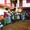 Madagascar : BEFOZA, un défi contre la misère